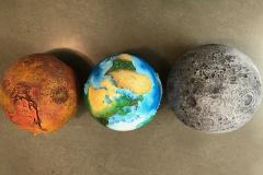 pianeti per non vedenti